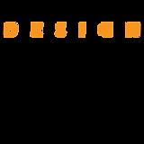 TDC Logo-2019 HIGH.png