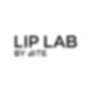 Lip Lab.png