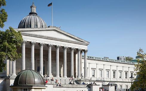 UCL London.jpg