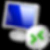 Remote Desktop Connection logo.png