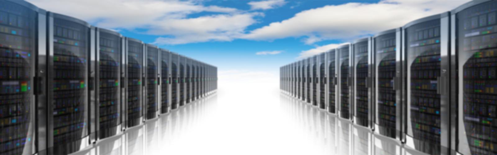 cloud-data_edited.png