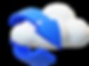 לוגו גיבוי ענן.png