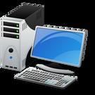 computer-3d-clipart.png