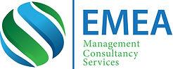EMEA Color1.jpg