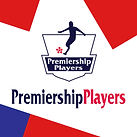 Premiership players Magazine