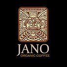 Jano coffee.jpg