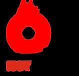 Logo design Final concept PNG.png