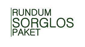 Sorglos-Paket.png