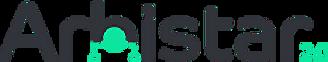 arbistar-logo.png