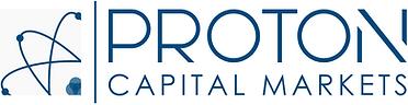 Proton_Logo.svg.png
