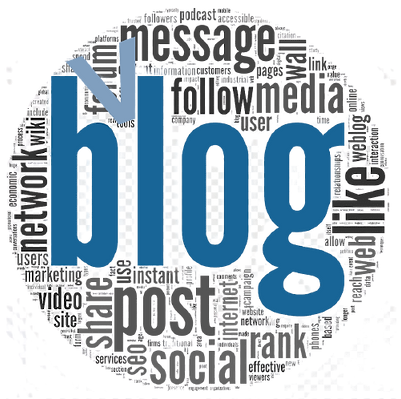 blogvlog-removebg-preview (1).png