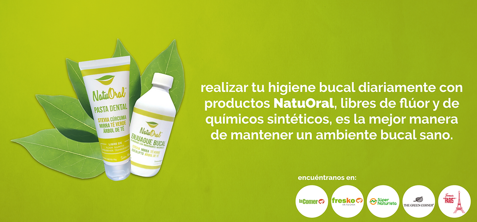 banner natuoral.001.png
