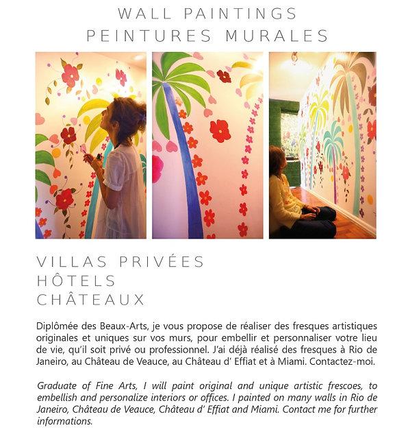 Carte A5 peintures murales_edited.jpg