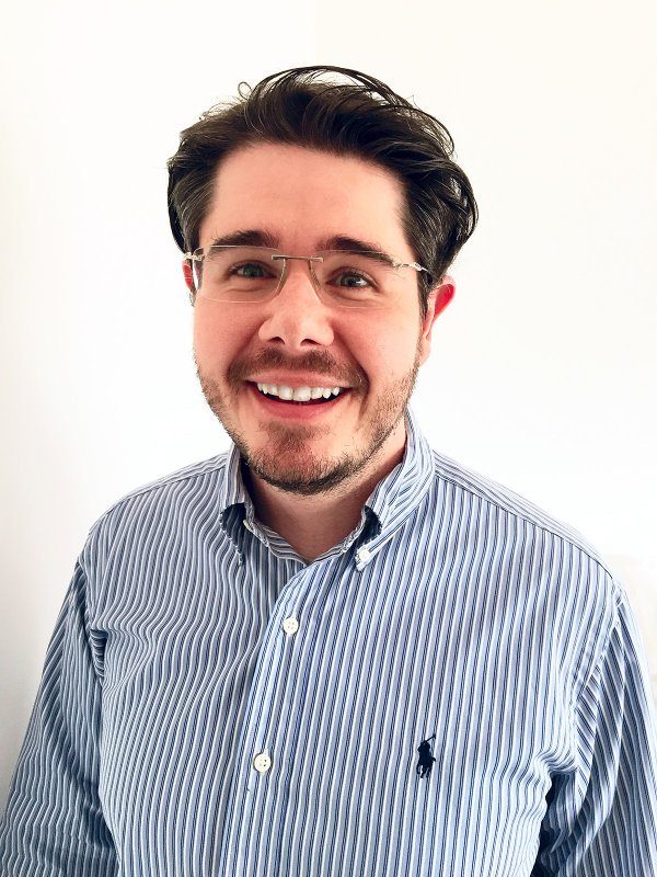 Carlos E. Levisch Jr