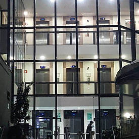 Morumbi Medical Center.jpg