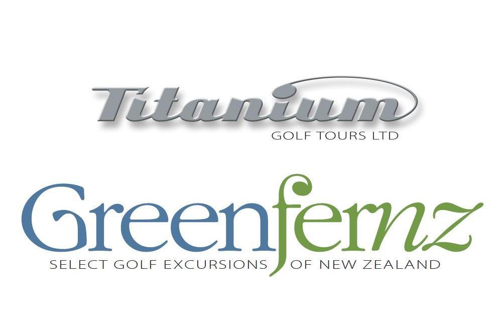 titaniumgreenfernz.jpg