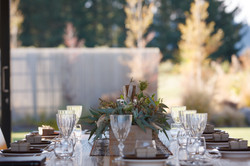 Wedding Planning Dunalistair House