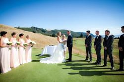 Dunalistair Wedding_2