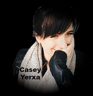 CASEY.png