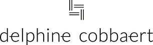 Logo-delphine-cobbaert-web.jpg