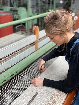 Delphine Cobbaert - Atelier 3 .jpg