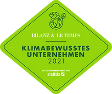 Klimabewusstes Unternehmen.png