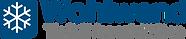 1777x639 Logo 4farben Transparent.png