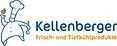logo_kellenberger.png