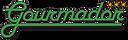 logo_gourmador.png