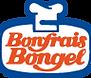 logo_bonfrais.png