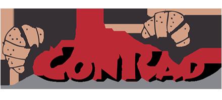 Logo Conrad.png