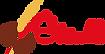 Staeubli_Logo_ohne_Adresse_Vektoren.png