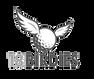 18-birdies-sprite_edited.png