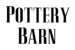 potterybarn.png