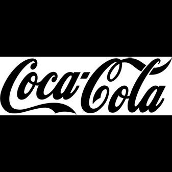 coca-cola-500x500.png