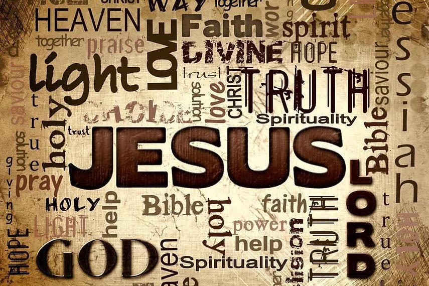 Who-Is-Jesus-Get-to-Know-Jesus-Christ-Gl