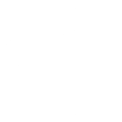 Local Collective-4.png