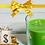 Thumbnail: Prosperity and Abundance