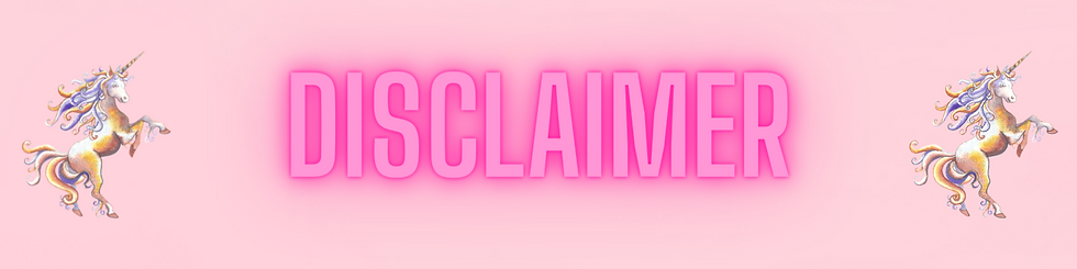 Clean Work Place LinkedIn Banner (7).png