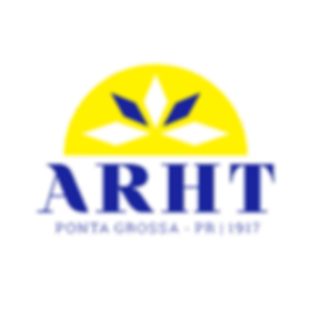 arht-logo.png