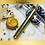 Thumbnail: Prosperity Ritual Kit