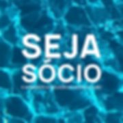 SEJA-SOCIO.png