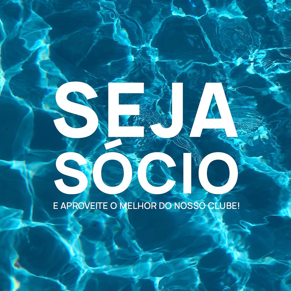 SEJA-SOPCIO.png