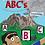 Thumbnail: I Can Read My ABCs