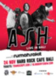 A2-Ash---Bali-v2.jpg
