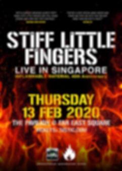 Stiff-Little-Fingers-A2-v4.jpg
