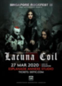 A2-Lacuna-Coil-v3.jpg
