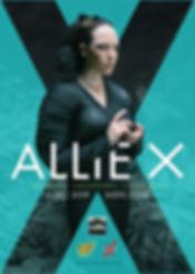 Allie-X-A2-v3.jpg