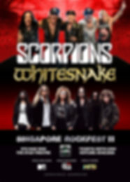 Scorpions-+-Whitesnake-A2-NewDateVenue.j
