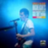 Decade-Muse-BNO.jpg